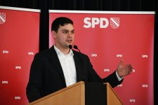 spd_kassel_parteitag_feb_2020_ron-hendrik-hechelmann_web